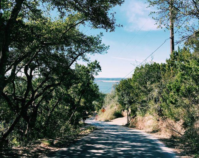 Eyeemeverywhere Austin Texas LakeTravis Lake EyeEmNewHere Sommergefühle 100 Days Of Summer EyeEm Selects