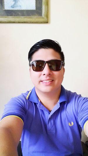 Hello Cebu!! Cebucity Cebuchronicles