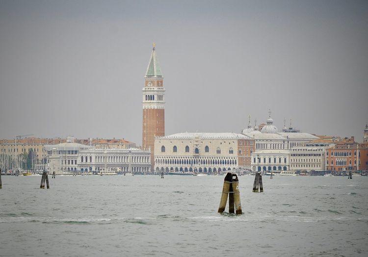 Venice, Italy Canal City Eyem Travel History Storyteller Travel Travel Destinations Venice View The Traveler - 2018 EyeEm Awards
