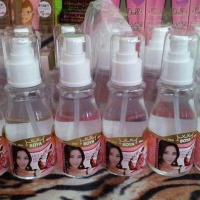 K-Select BOYA SWEET MASK Q10 (140ml)  adalah formulasi terbaru untuk menjadikan kulit putih kemerah-merahan (merah jambu). Ia juga berupaya mengurangkan kedutan, bintik-bintik hitam, jerawat dan masalah kulit yang lain. WA:0137471749 Sayajual Visitmyig Visitig Iklanig