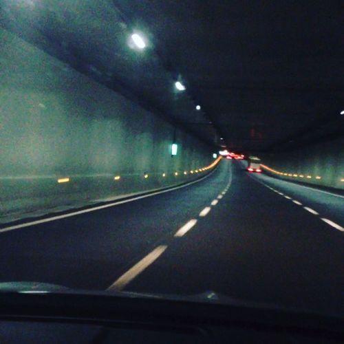 Leaving Riccione with Nekofficial and ...Goldrake!! #riccione #nek #filipponeviani