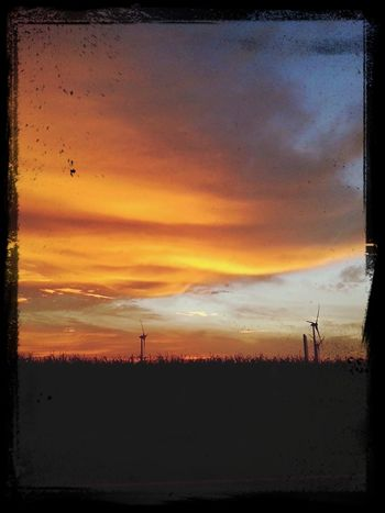 Enjoying The Sunset Sky Collection Check This Out Enjoying Life