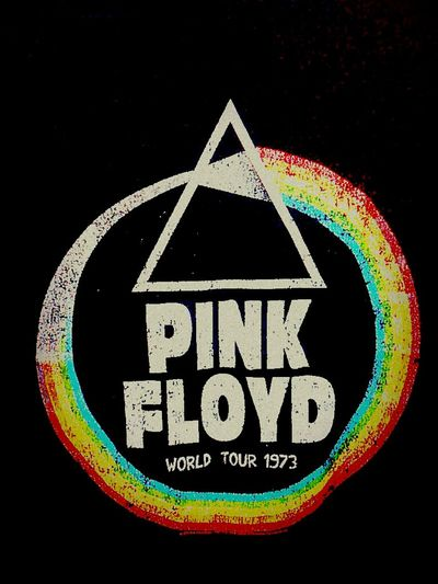 1973 Text Western Script Pink Floyd T Shirt Collection World Tour There's No Dark Side Of The Moon, As A Matter Of Fact, It's All Dark Dark Side Of The Moon Pinkfloyd T Shirt Tshirt T Shirts Tee Shirt Tshirtoftheday Tshirt♡ Tshirtmaniac Tshirts T Shirt Pinkfloydtshirt Pinkfloydforlife There's No Dark Side Of The Moon. As A Matter Of Fact Pinkfloydlogo