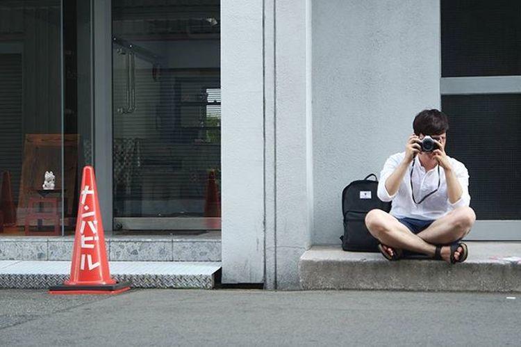 오사카 다시 돌리고싶다 OSAKA 부산 Busan 바다 일상 데일리 사진 여행 일상공유 맞팔 Sotong 미러리스카메라 Follow Followme Photo Travel Daily Southkorea