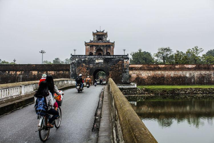 ASIA Asia Bike Bike Bikeporn Bikes Vietnam Vietnam Bike Vietnamphotography