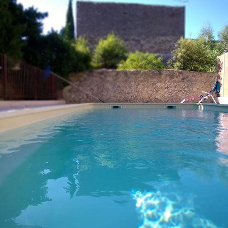 Bien préparer sa pause. Poollife Home Nofilter Lesud mediterraneanlife
