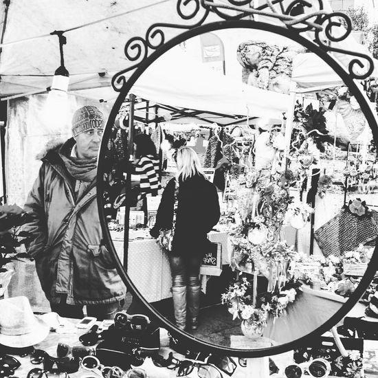 Mercatino Market Streetmarket Streetphotography Streetphoto_bw Blackandwhite Black&white Bnw