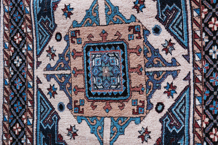 Blue Carpet Abstract, African, Ancient, Art, Background, Brown, Carpet, Collection, Color, Culture, Decorative, Design, Element, Ethnic, Fabric, Geometric, Graphic, Illustration, Lines, Material, Mishmash, Mix, Motifs, Natural, Old, Ornament, Patch, Patchwork, Popula Art Backgrounds Close-up Creativity Day Design Full Frame Graffiti Hanging, Literally Multi Colored No People Ornate Painting Pattern Persian Carpet & Rug Street Art Wall Wall - Building Feature