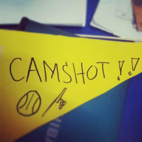 Hahahahaa Cams !