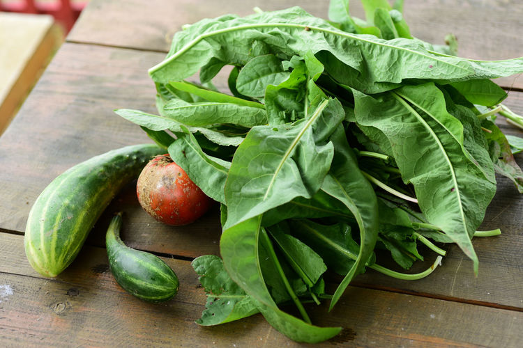Balta Berilovac, Stara planina, Srbija Nature Food Still Life Leaf Green Fruit Table Tomato Food And Drink Herb Indoors  Freshness Vegetable Close-up Chopped Ripe Healthy Eating No People Raw Food Wellbeing Green Color Wood - Material Plant Part Indoors  High Angle View