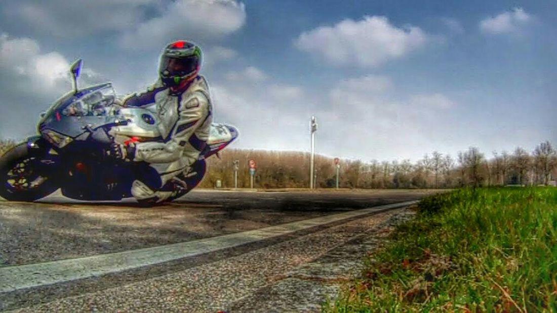 Tom46cbr Me & Honda Speed Motogp Moto Life My Life Raiders Cbr600rr Madness Moto