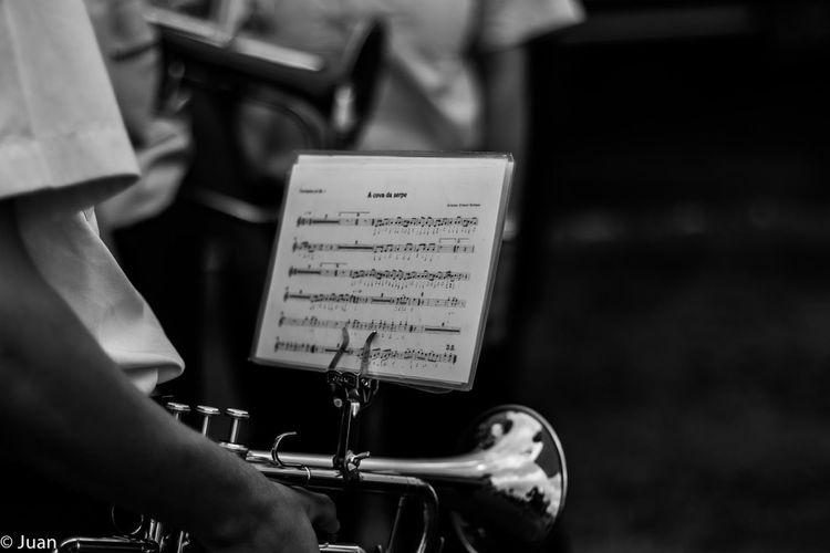 Mundo Celta de Ortigueira 2017 Music Is Life