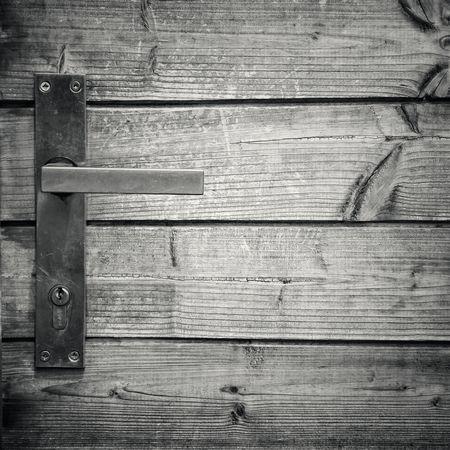Door Wood - Material Full Frame Backgrounds Day Outdoors Textured  No People Close-up Architecture Doors Doorhandle Door Lock