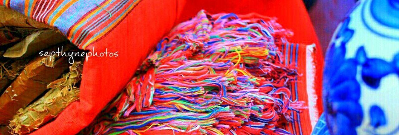 Ajamaru culture Collorfull Septhynephotos Textiles Timoretextiles Fullcolors Artofphotography Cultures