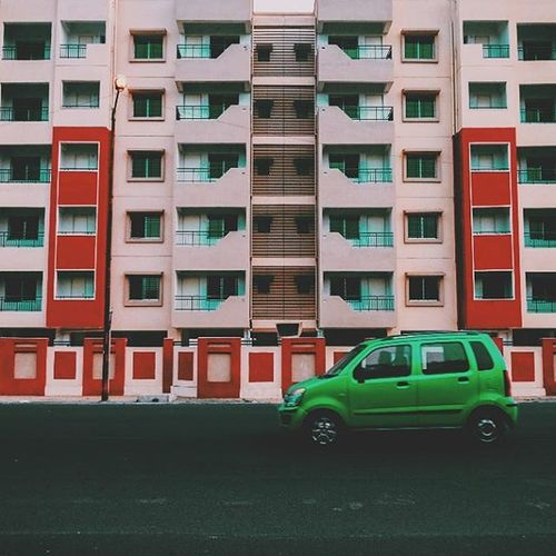 Moving.... Vscocam Architecture Buildings _soi Voyagediaries Peoplescreatives Livefolk Photooftheday Igers Socality Indiaclicks Igersworldwide Wearevsco Vscolife Vscogang Vscouser Vscodailydose Vscocamonly VSCO Vscogallery Vscocollections Vscomood Vscobest
