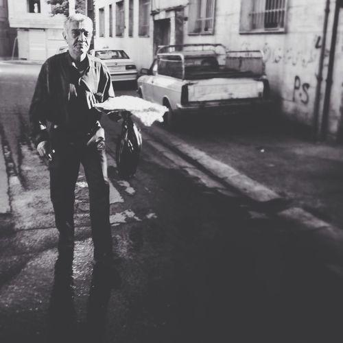 IPSStory Streetphoto_bw Black And White The Street Photographer - 2014 EyeEm Awards