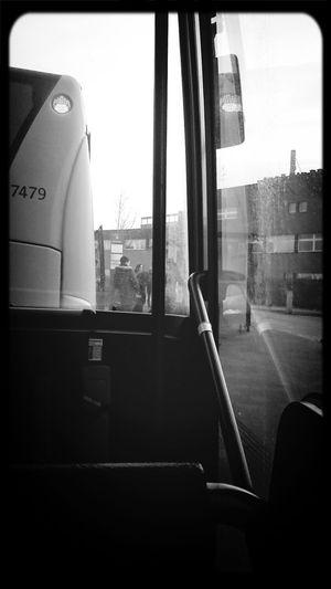 bästa platsen på bussen First Eyeem Photo