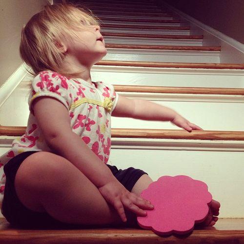 Cutekidsclub Childstudio_angle Childstudio Photooftheday love cute stairs lines