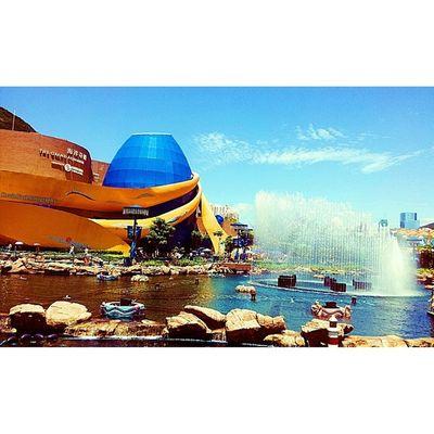 The Grand Aquarium Ocean Park Hong Kong Discoverhongkong Travel Explorehk Travelasia hongkong hk hktourism hongkongtourism discoverasia discoverhk samsung samsungphotography phonephotography s2 travelandleisure leisure fun wanderlust oceanpark oceanparkhk grandaquarium