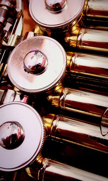 (French) Horn Photoshoot Frenchhorn Music French Horn