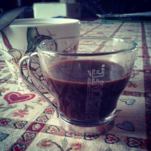Coffee Addiction Break Graziediesistere happiness