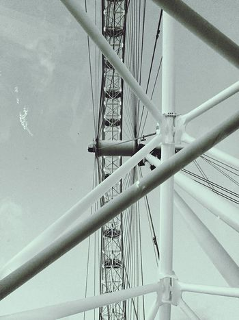 LondonEye London London Eye