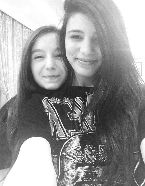 Sister Life *-*
