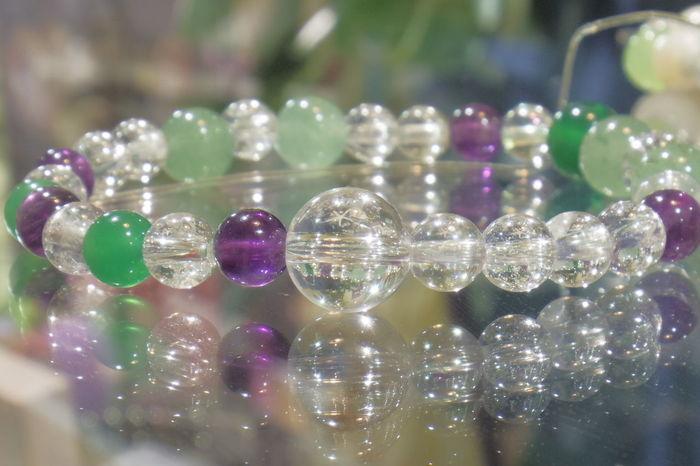 Jewwellery Bracelet Relaxing Bracelet Love Stone Pentax PENTAX Q No People