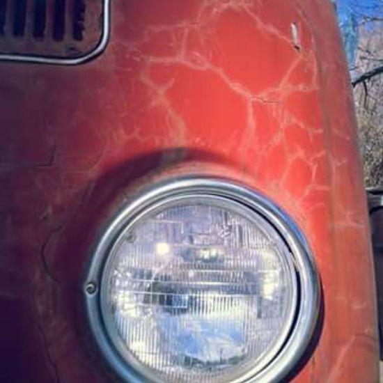Edit Photoedit Hippie Likeforlike Awesome Car Oldcar VW Vwlove Bus Headlight Love TheRightWay Bestlight Perfect Old Rusty Throwback Followforfollow Lovebus Professional Kickass Hellya Killer The oldschool