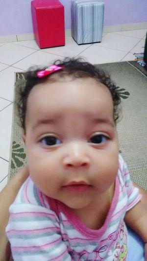 Princesa First Eyeem Photo