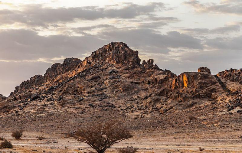 Rock Sky Rock -
