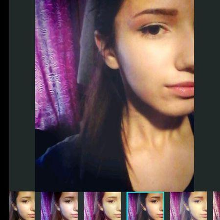 Eyes 😚 Me ❤❤❤
