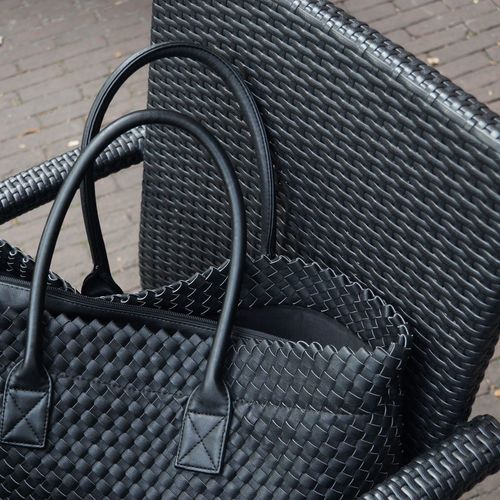 Love at first sight Love At First Sight Love Chair Bag Handbag  Embrace Carpe Diem Grey Color Grey Braided Braided Bag Seat Braided Seat No Person No People Travel Photography By Chance Love @ First Sight