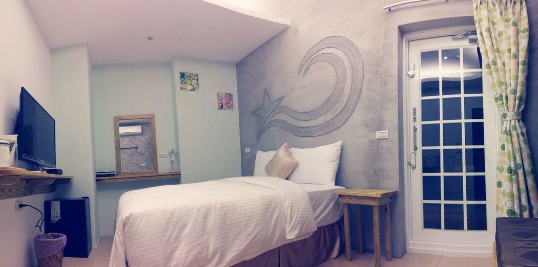Kenting  Nanwan 南灣 民宿 Inn