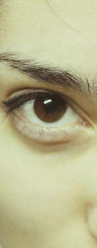 Eye Photography Ojos Photo