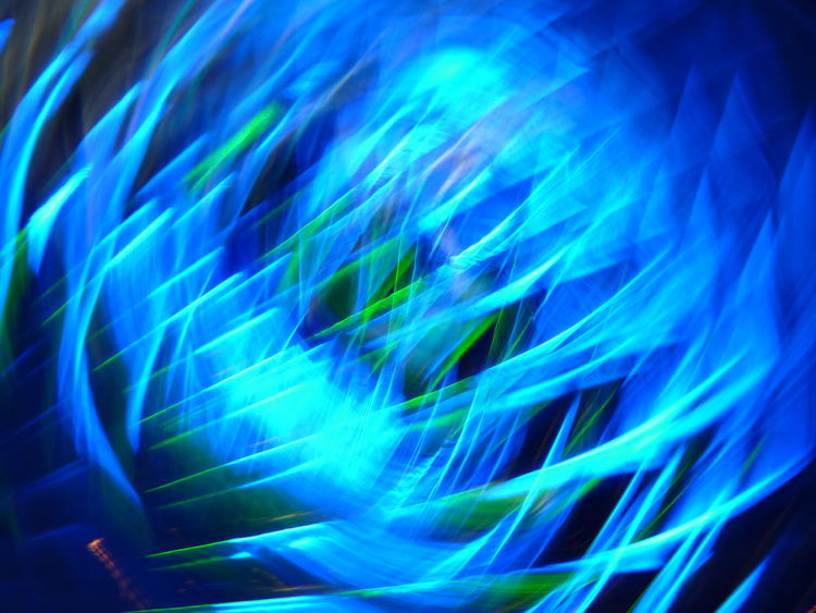 Light refraction effect Abstract Backgrounds Bandwidth Big Data Blue Blurred Motion Business Close-up Communication Computer Cable Computer Network Connection Cyberspace Data Distorted Image Fiber Optic Futuristic Global Communications Internet No People Science Speed Technology Telecommunications Equipment Wired