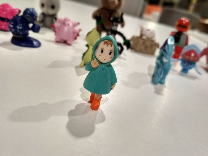 EyeEm Selects Childhood Child Doll Playing Toy Close-up