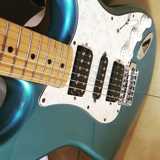 Fender stratocaster #fender #Guitar #Guitar #Chilling #Music #guitarist #guitarsolo #music #rock #rocks #rockformations #Rock'nRoll #ROCKSTAR #rocket #rockstar Status #kooln #photography Paradise #travel #art #Style #NoFilter #alternative Electric Guitar Guitar Musical Instrument Musical Instrument String Music Arts Culture And Entertainment Fretboard Close-up