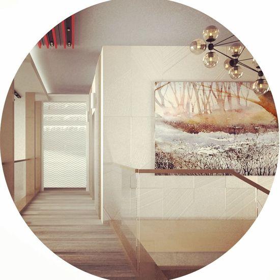 дизайн 3d Interior Design Image Design Enjoying Life Relaxing Stairs