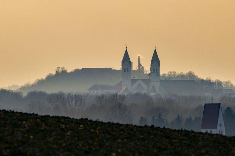 Freising,