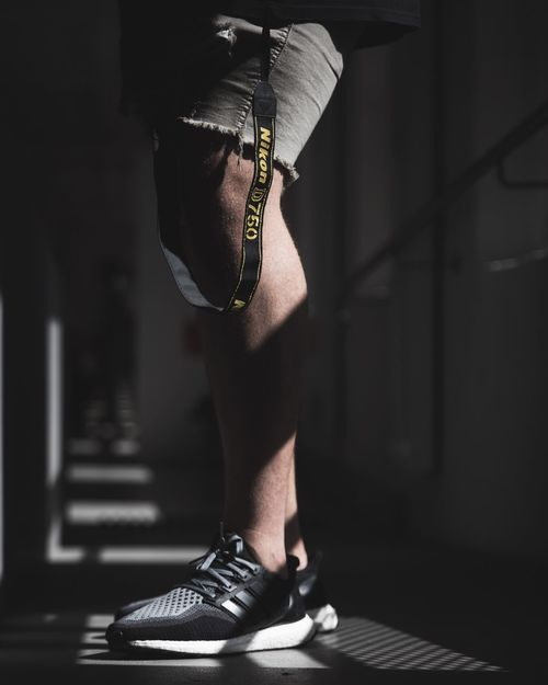 Up Close Street Photography Street Photography Fresh Kicks  Adidas Adidas Originals Kicks Shoe Game Light And Shadow Darkness And Light The Architect - 2016 EyeEm Awards The Portraitist - 2016 EyeEm Awards The Street Photographer - 2016 EyeEm Awards The Great Outdoors - 2016 EyeEm Awards