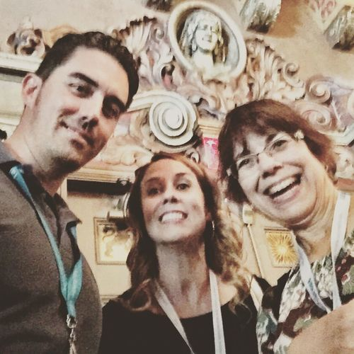 BALLE2015 Bealocalist LocalFirstAZ Theartofiphonography amazing conference to improve wellbeing and health and prosperity for all through building and connecting local economies