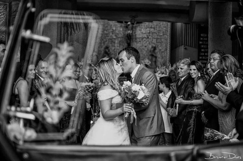 Snapshots Of Life Wedding Photography Love Family Blackandwhite Monochrome Bruno Dias Fotografia