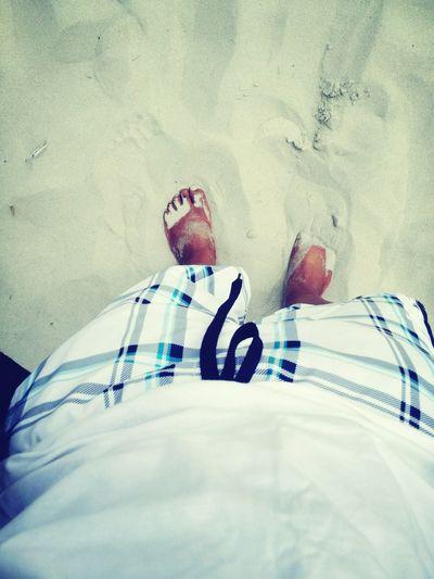 #BeachFlow #MyrtleBeach