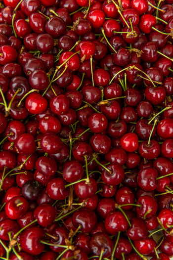 Cherry Cherries