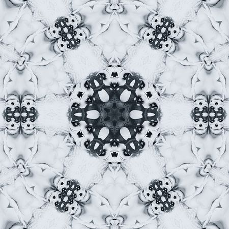 Full Frame Symmetry Backgrounds Close-up Fragility Water Art Is Everywhere Complexity Silveraccessories Liquid Metal Wallpaper Flowerporn Creativity Skulls💀 Connection Rosemary🌹 Human Face Human Body Part People Liquid Art Illuminated Directly Above ArtInMyLife Flower Power🌼 Pattern