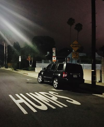 Jeep Life gets me over the Humps MeinAutomoment Jeepgirl Losangeles Hollywood Liberty Hollywood Nights Drivemeaway Drive Chosen One Chosen Paths Night Ride Nightphotography