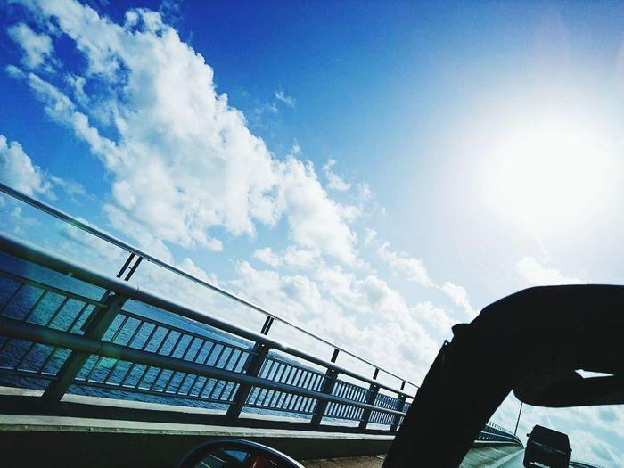 Sky Okinawa