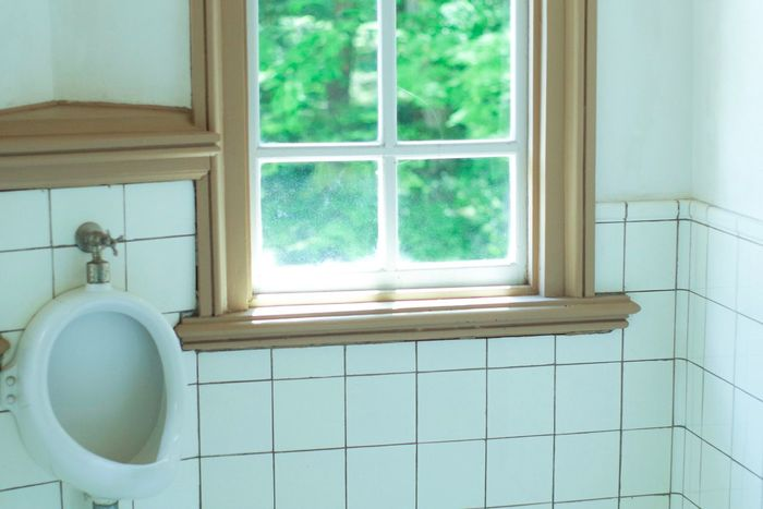 Window Indoors  Bathroom Door Domestic Bathroom No People Day Tile Home Interior Domestic Room Hygiene