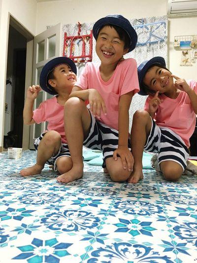 Mylittletreasure Myprecious Hi! Watermelon Watermelon🍉 Son Summer Dear Son Japan Enjoying Life Cheese! Cheese! EyeEm EyeEm Gallery EyeEm Best Shots Love